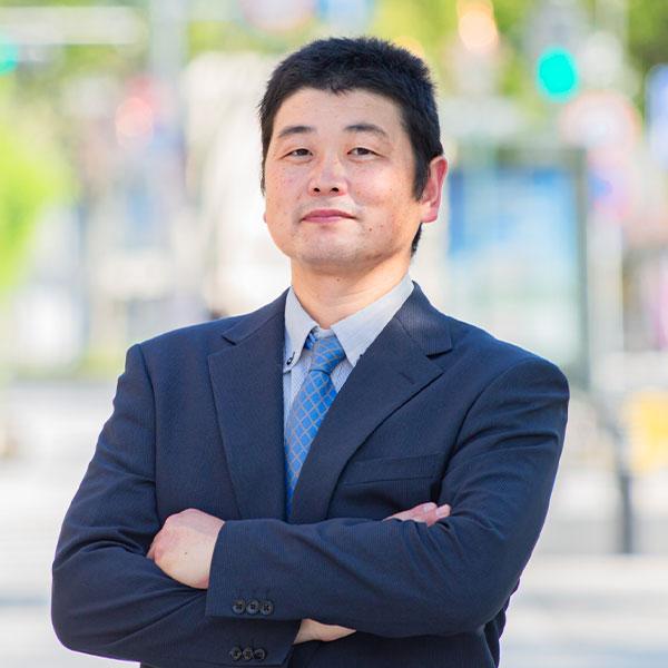 sakuraikenichi